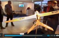 Video: Participation in TUSExpo 2015